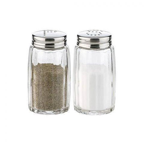 Tescoma Classic Salt & Pepper Set - 654006