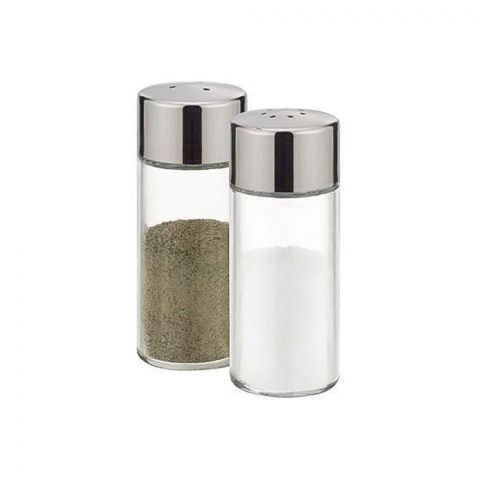 Tescoma Club Salt Pepper Set - 650314