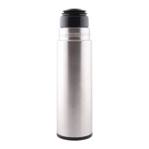 Tescoma Constant Vacuum Flask With Cup 0.7 Liter - 318524
