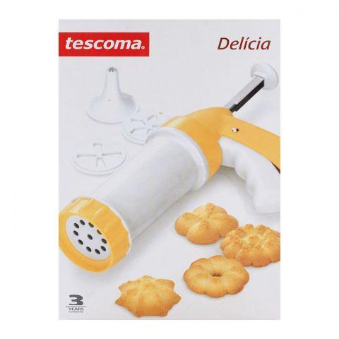 Tescoma Delicia Cake Decorator - 630534