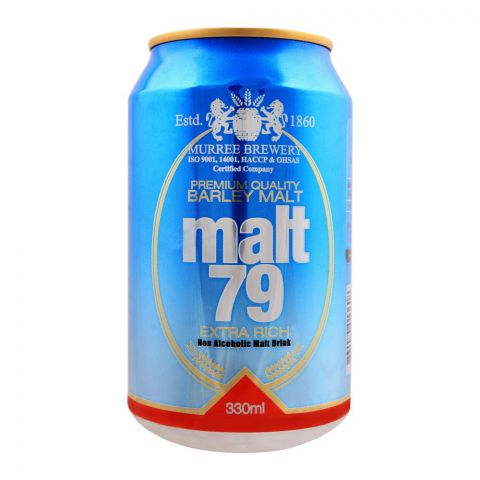 Muree Brewery Malt-79