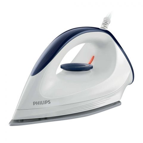 Philips Dry Iron, GC160/02