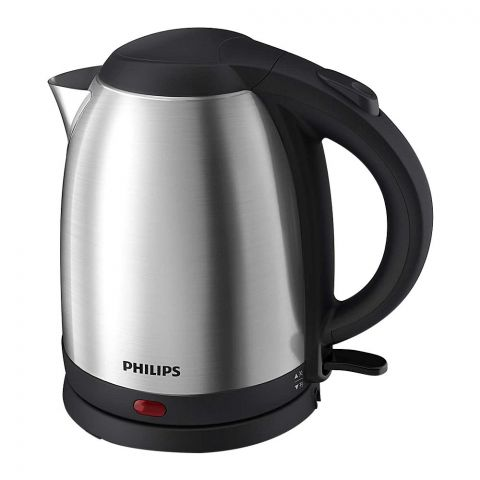 Philips Daily Collection Kettle, 1.5 Liter, 9306