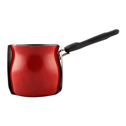 Prestige Open Coffee Pot 13cm - 12761
