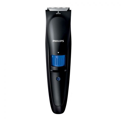 Philips Series 3000 Rechargeable Beard Trimmer QT4000/15