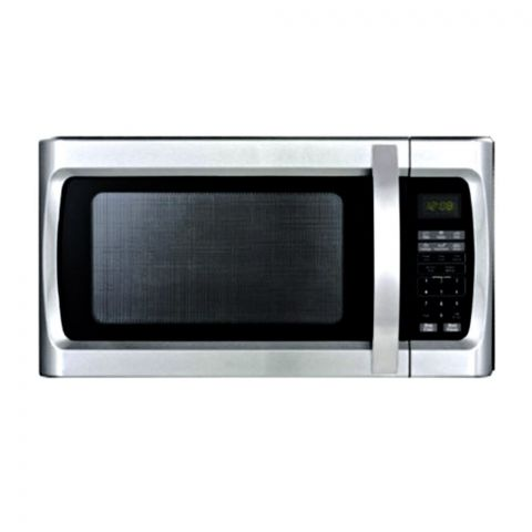 Dawlance Microwave Oven With Grill, 36 Liters, Black, DW-132S