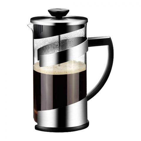 Tescoma Teo Tea/Coffee Maker - 646632