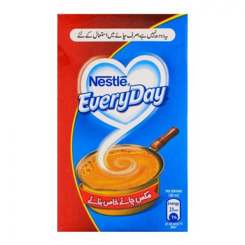 Nestle Everyday Liquid Tea Whitener 225ml