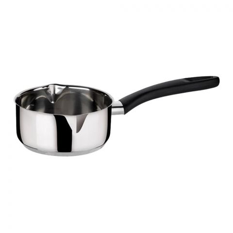 Tescoma Presto Saucepan 16cm With Both-sided Spout - 728516