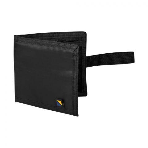 Travel Blue Secret Sliding Wallet, 701