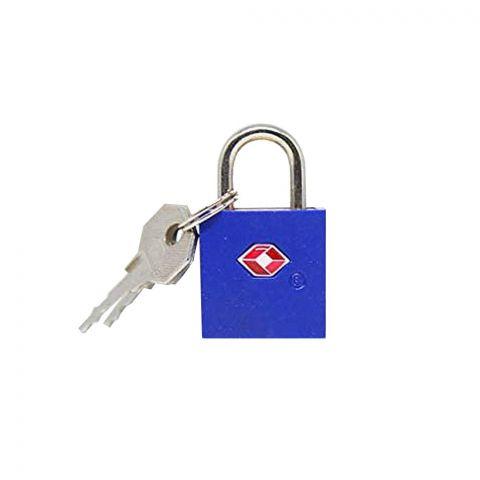 Travel Blue TSA Identi Lock, 027