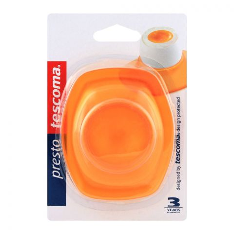 Tescoma Presto Egg Holder - 420656