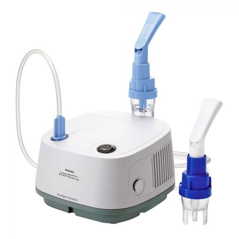 Philips Nebulizer Compressor System, 1099967