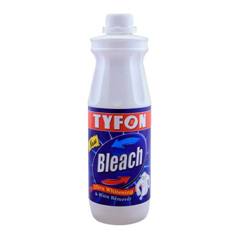 Tyfon Bleach 500ml