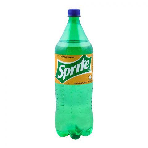 Sprite 1.5 Liters