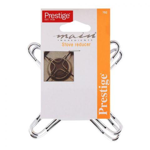 Prestige Stove Reducer - 792