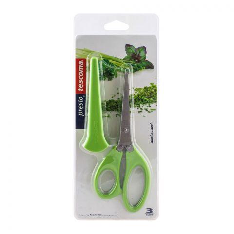 Tescoma Presto Herb Scissor 20cm - 888220