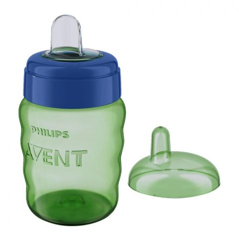 Avent Easy Sip Spout Cup 9oz - 553/00