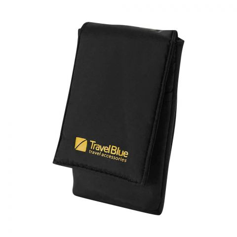 Travel Blue Smart Phone Pod, 735