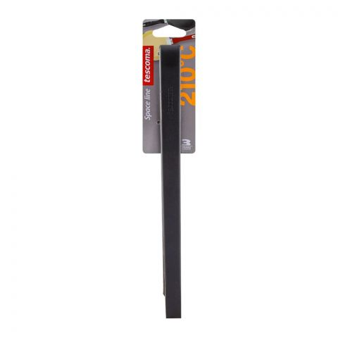 Tescoma Spaceline Tweezer Tong - 638045
