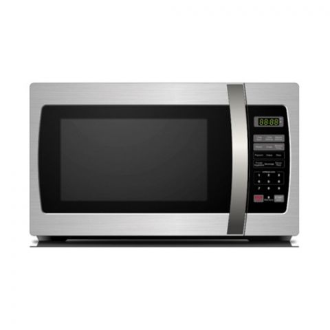 Dawlance Grill Microwave Oven, 36 Liters, DW-136 G