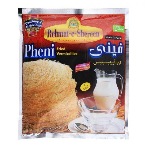 Rehmat-e-Shereen Pheni, 2-Piece, 200g