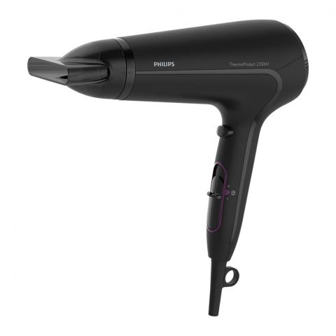 Philips Thermo Protect Hair Dryer HP8230