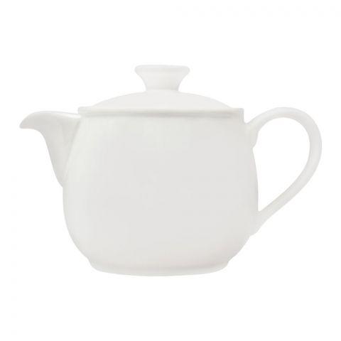 Brilliant Tea Pot, 6 Inches, BR0071