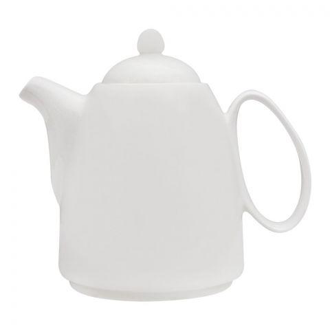 Brilliant Tea Pot, 5 Inches, BR-0072
