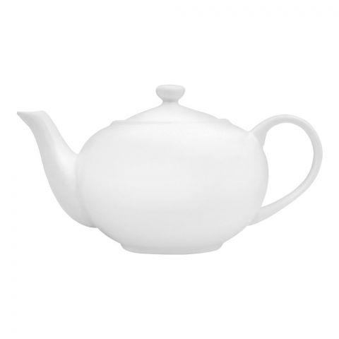 Brilliant Round Tea Pot, 4 Inches, BR-0073