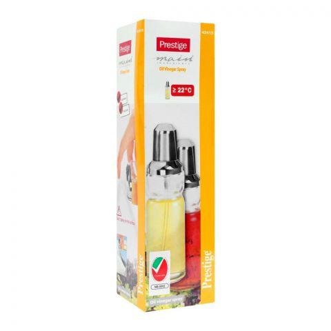 Prestige Oil Vinegar Spray, 42415
