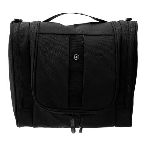Travel Luggage Shop Bags Luggage Backpacks Amp Suitcases