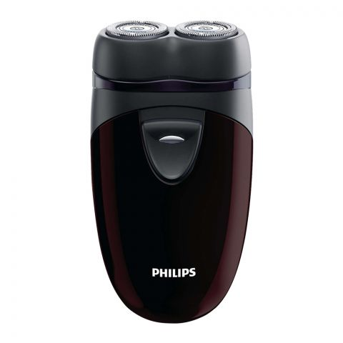 Philips Men Electric Shaver PQ206