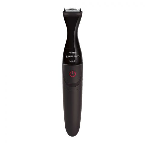 Philips Norelco GoStyler Trim And Shape Grooming Kit FS9185/49