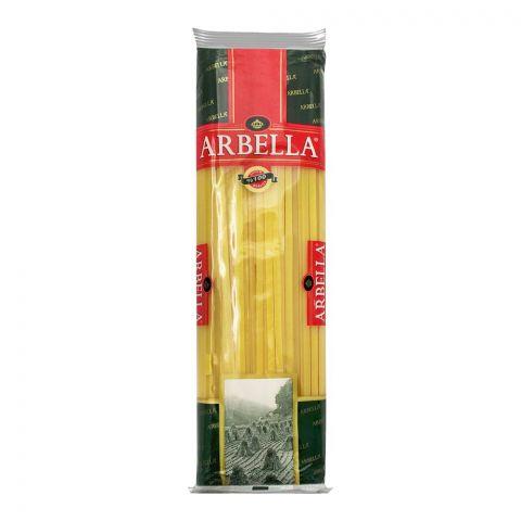 Arbella Fettucini Spaghetti, 500g