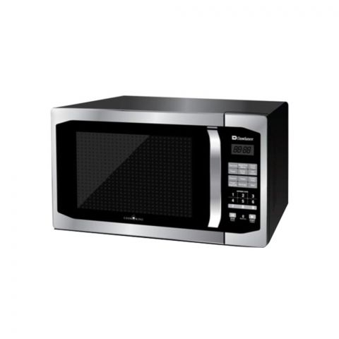 Dawlance Grill Microwave Oven, 42 Liters, DW-142 HZP