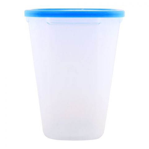 Prestige Container With Lids 12Pcs - 46218