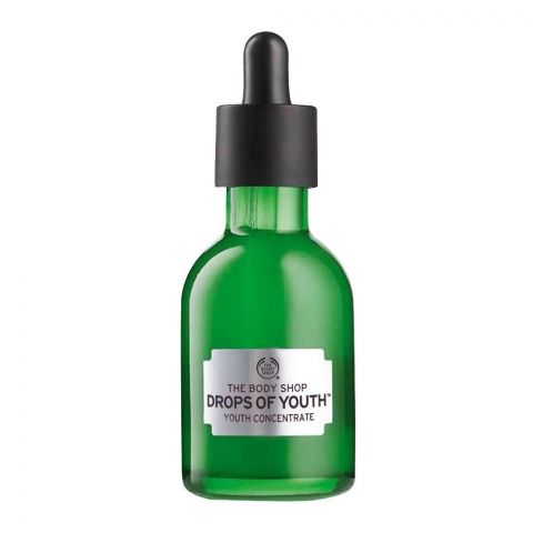 The Body Shop Drops Of Youth, Youth Concentrate, 50ml