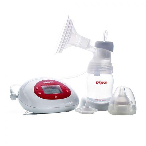 Pigeon Electric Breast Pump Pro Q-26141-2