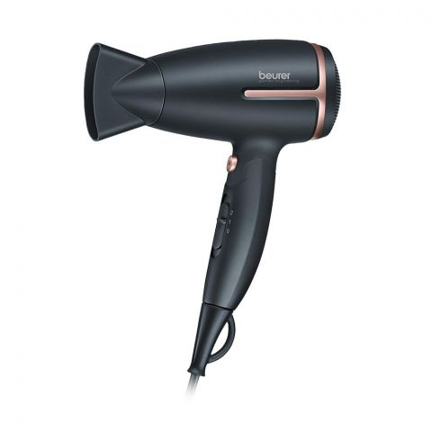 Beurer StylePro Hair Dryer, 6500W, HC25