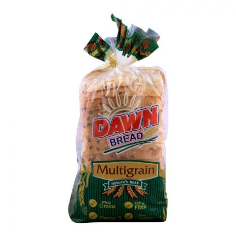 Dawn Bread Multigrain