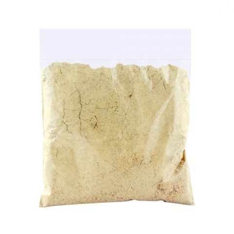 Naheed Sonth Powder (Dry Ginger) 100g
