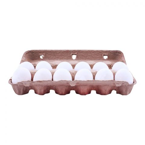 SB Super Eggs 12-Pack