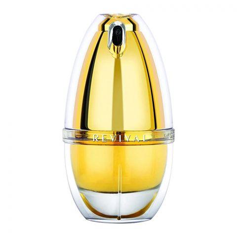 Sapil Revival Eau De Perfum, 100ml