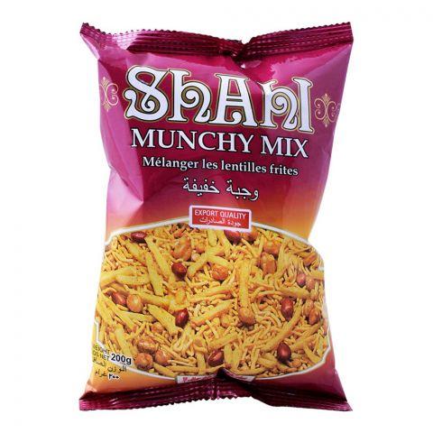 Shahi Munchy Mix, 200g