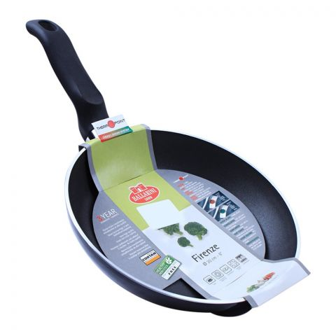 Ballarini Firenze Non-Stick Frying Pan, 20cm, 8 Inches