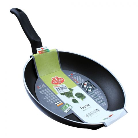 Ballarini Firenze Non-Stick Frying Pan, 26cm, 10.5 Inches