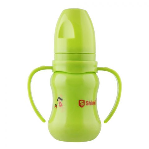 Shield Deluxe Plus Feeder 125ml