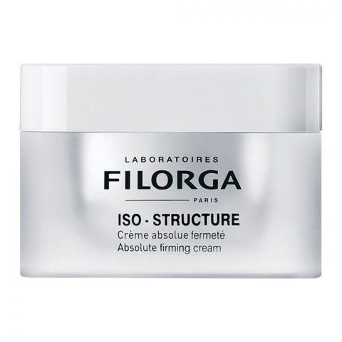 Filorga ISO-Structure, Absolute Firming Cream, 50ml