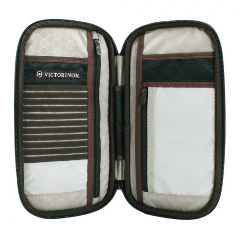Victorinox Travel Organizer Wallet With RFID - 31172801